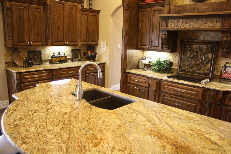 Authentic Granite U0026 Marble