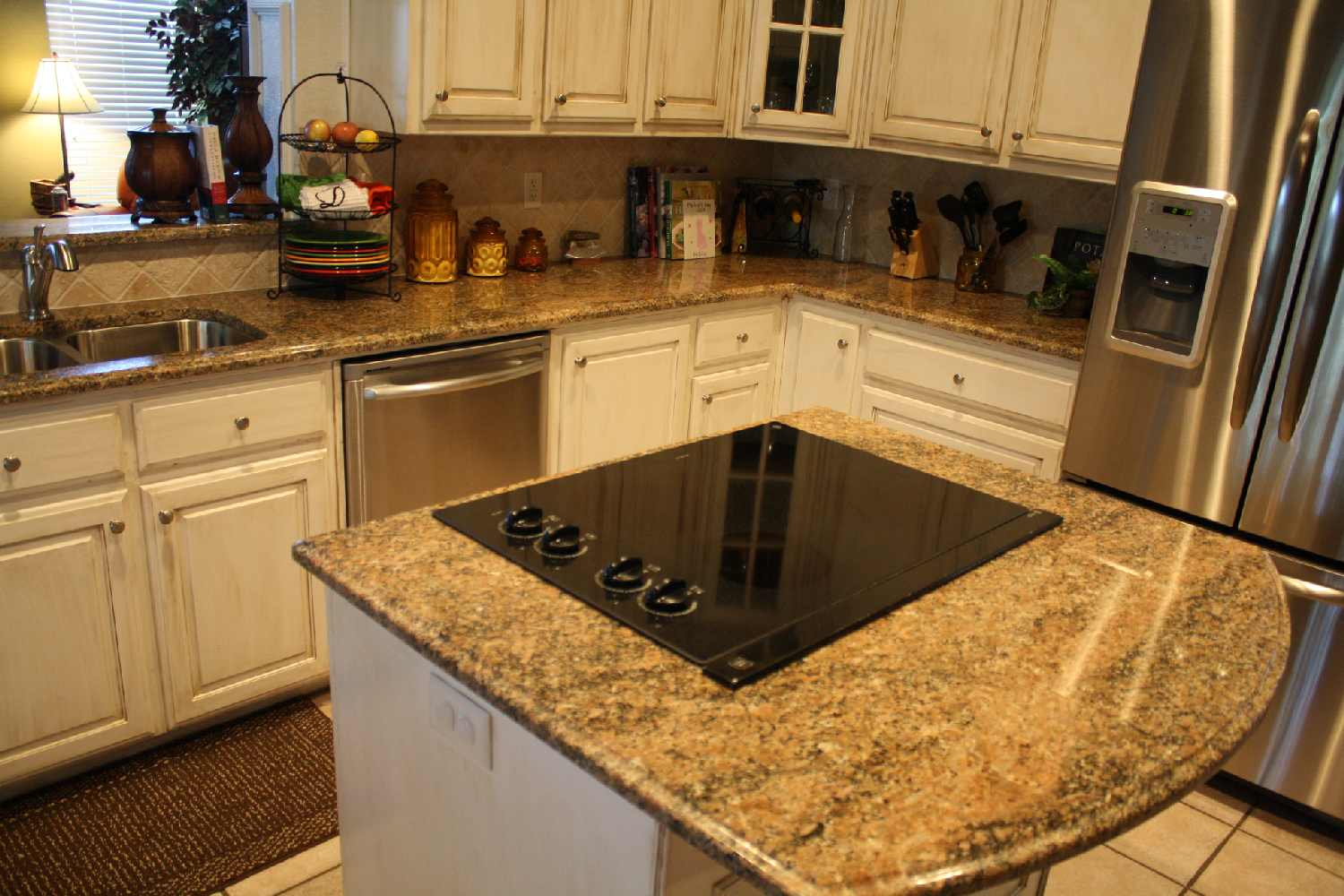 inspiration countertops and for popular pic u caring marble care uncategorized stunning xfile clean diy cheap how granite to